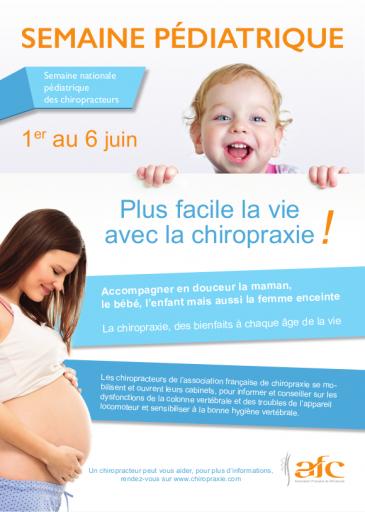 Chiropraxie_Expressionsdenfants