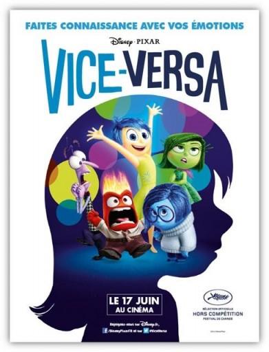 Vice Versa_Affiche_Pixar_Expressionsdenfants