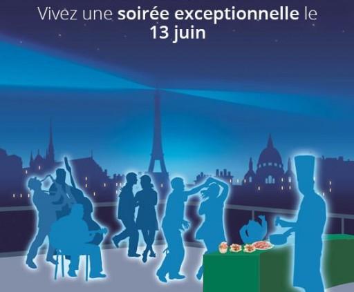 Parisien_MeilleurParisien_Soirée_Fleury Michon_Expressionsdenfants