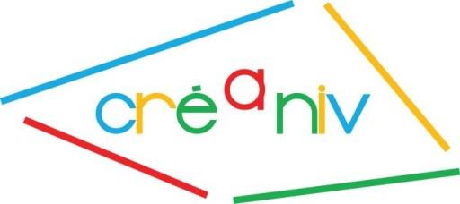 logo_creaniv_Expressionsdenfants
