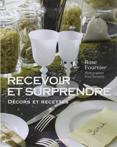 Recevoir et Surprendre_Rose Fournier_Expressionsdenfants