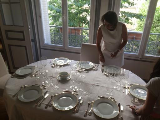 Recevoir et Surprendre_Rose Fournier_Table de communion_Base_Expressionsdenfants