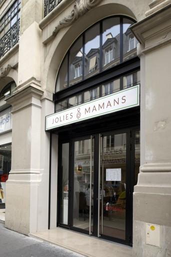 Jolies Mamans_Boutique_Expressionsdenfants