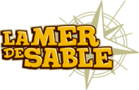 Carnaval des Aventuriers_Mer de Sable_Logo_Expressionsdenfants