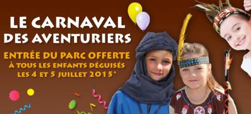 Mer de Sable_Carnaval des Aventuriers_Expressionsdenfants