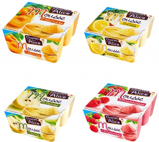 Mousses de fruits_Charles et Alice_Expressionsdenfants