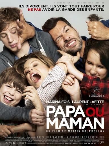 Papa ou Maman_Affiche_Expressionsdenfants