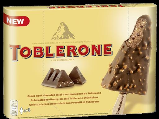 RR-Mondelez-ba¦étonnet-Toblerone-PACK-1024x655