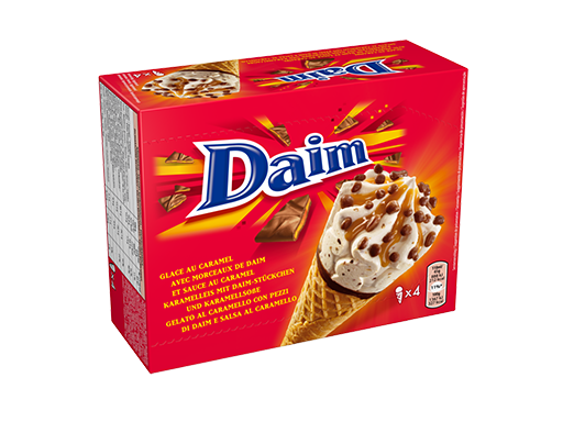RR-Mondelez-co¦énes-Daim-PACK