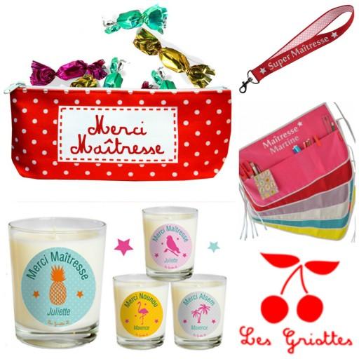 cadeau-personnalise_cadeau-maitresse_Les Griottes_Expressionsdenfants