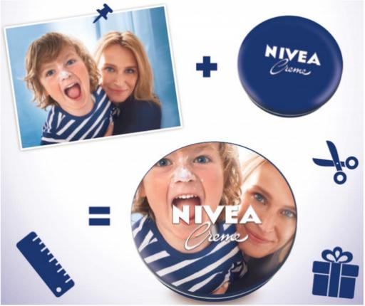 NIVEA_Boîte personnalisée_Hygiène_Expressionsdenfants
