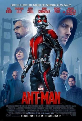 Ant-Man_Affiche_Expressionsdenfants