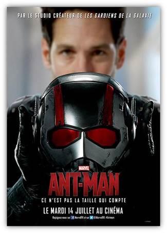 Ant-Man_Disney_Expressionsdenfants