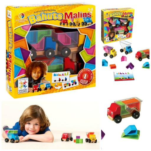 Bahuts Malins_Smart Games_Expressionsdenfants
