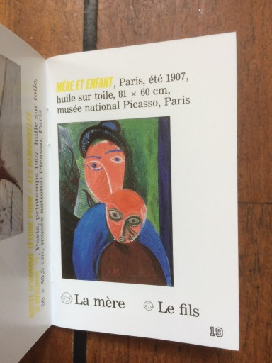 Muséobox_Livret_Flammarion_Expressionsdenfants