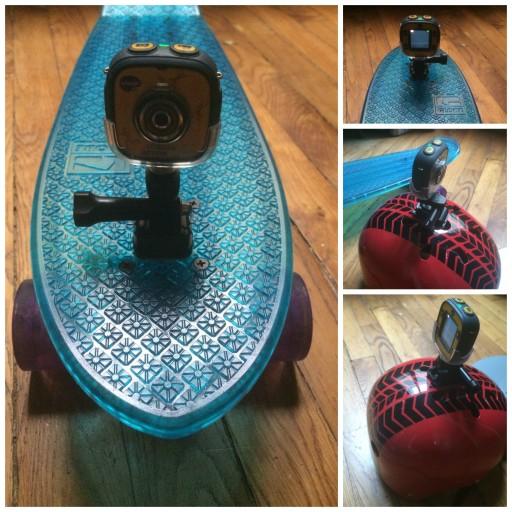 KIDIZOOM ACTIONCAM_VTECH_skateboard_Expressionsdenfants