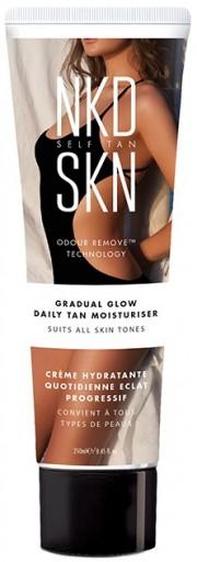 NKD-SKN-Gradual-Glow-Daily-Tan-Moisturiser_été_Expressionsdenfants