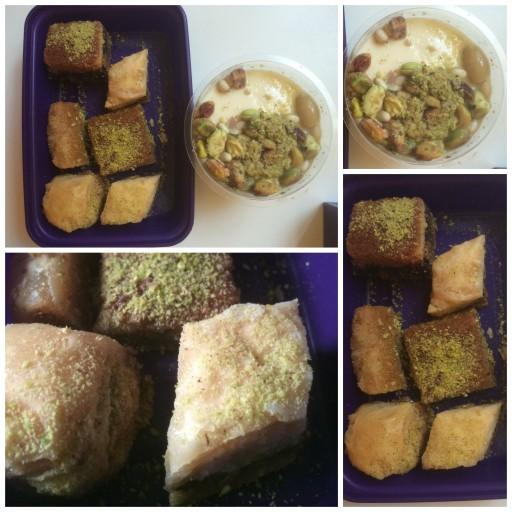 Noura_Traiteur_Desserts_Expressionsdenfants
