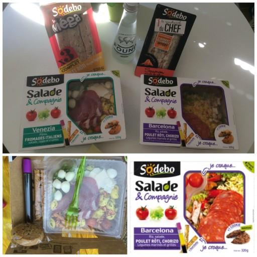 Salade & Compagnie_Sodebo_Pique-nique_Expressionsdenfants