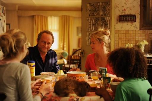Une famille à louer_Expressionsdenfants