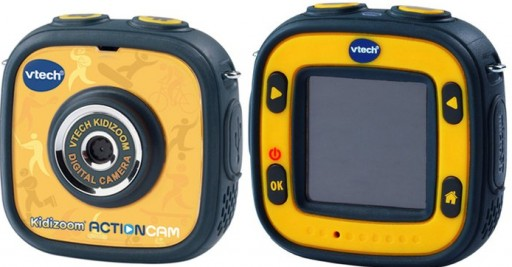 VTech-Action-Cam-1-800_thumb