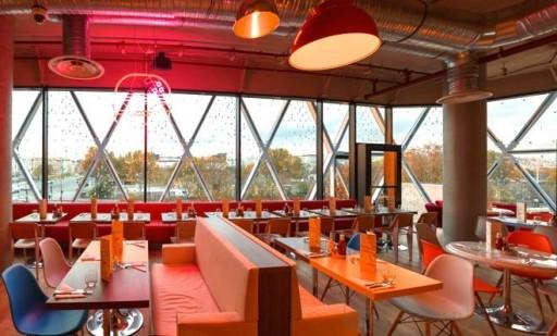 Panorama_Seine_My Pop Cie_Expressionsdenfants