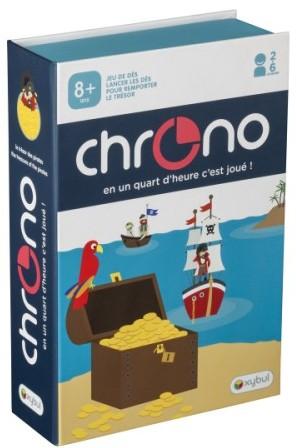 Chrono_Le jeu des Pirates_Activités_Expressionsdenfants