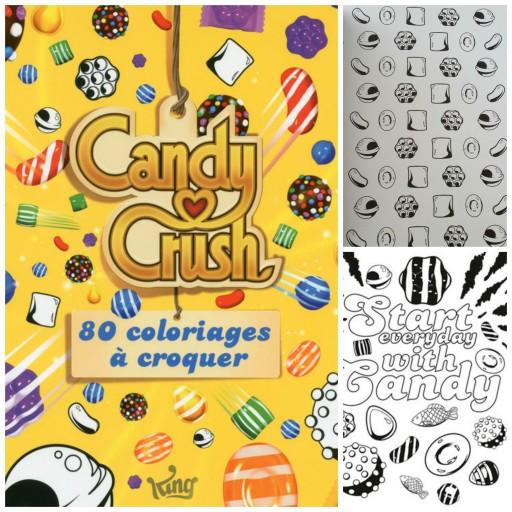 80 coloriages_Candy Crush_Activités_Expressionsdenfants