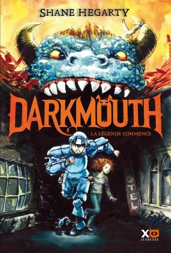 Darkmouth_Livre_Enfant_Expressionsdenfants