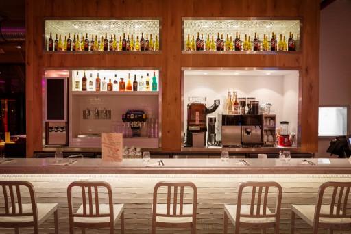 Bar_Restauration rapide_My Pop Cie_Expressionsdenfants