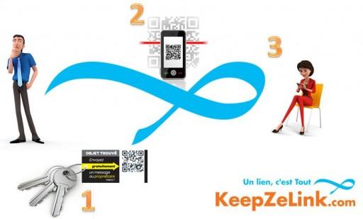 Rentrée_Etiquettes_KeepZeLink_Expressionsdenfants