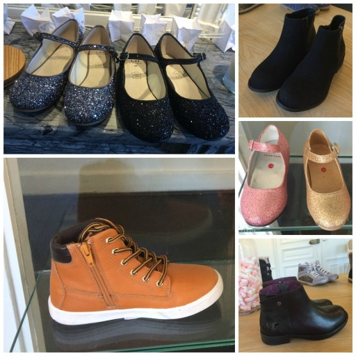 Rentrée_chaussures_La Halle_Expressionsdenfants