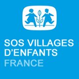 SOS Villages d'enfants_Expressionsdenfants