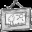 image-icone-6403-64