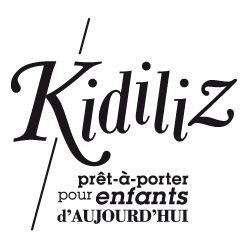 logo-kidiliz