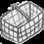 panier-vide-icone-7052-64