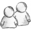 utilisateurs-icone-8130-64