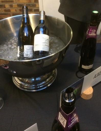 Foire aux vins_Magasins U_Expressionsdenfants
