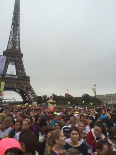 La Parisienne_2015_Nivea_Attente_Expressionsdenfants
