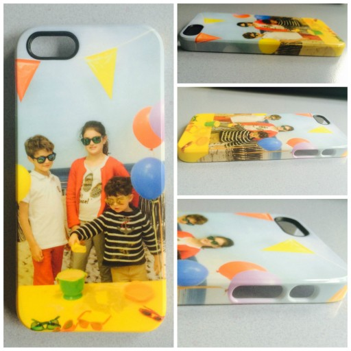 Prentu_Coque IPhone_Expressionsdenfants