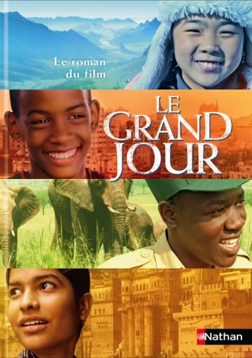 Roman_Nathan_Le grand Jour_Expressionsdenfants