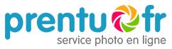 logo_Prentu_Expressionsdenfants