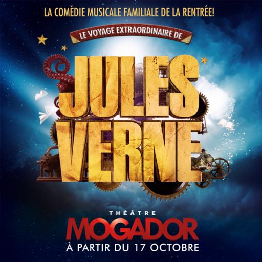 Affiche_Le voyage extraordinaire de Jules Verne_Mogador_Expressionsdenfants.png