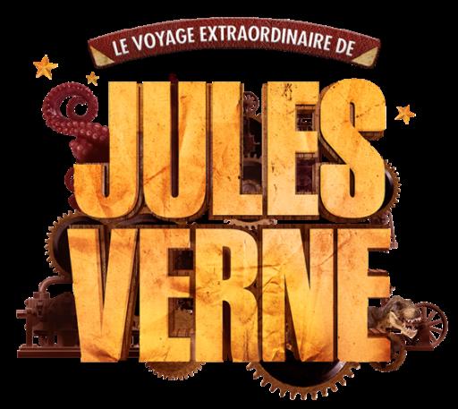 Affiche_Le voyage extraordinaire de Jules Verne_Mogador_Expressionsdenfants