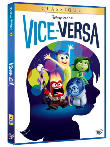 DVD Vice-Versa_Concours_Expressionsdenfants