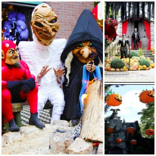 Halloween_Nigloland_Expressionsdenfants
