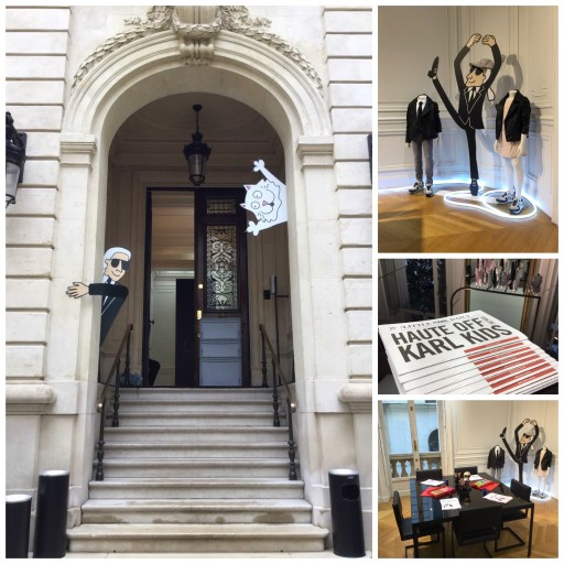 Karl Lagerfeld Kids_Hôtel Particulier_Expressionsdenfants