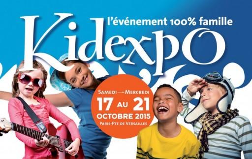 Kidexpo_Toussaint_Enfants_Expressionsdenfants