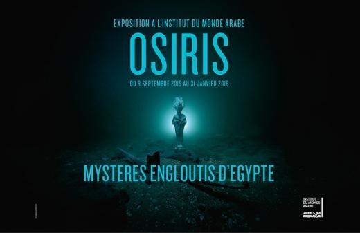 Paris automne 2015 - Osiris - Expressions d'Enfants