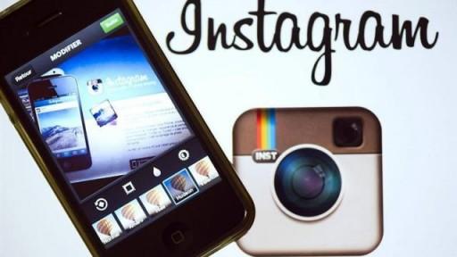 instagram_10 ans_expressionsdenfants